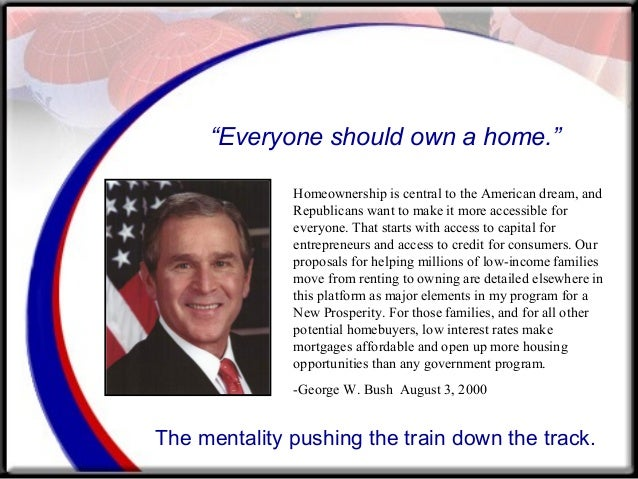 an overview of the american dream mentality In this essay on the american dream, as several others have, we shall  the  mindset was simple at the time: children to get a better education and career.