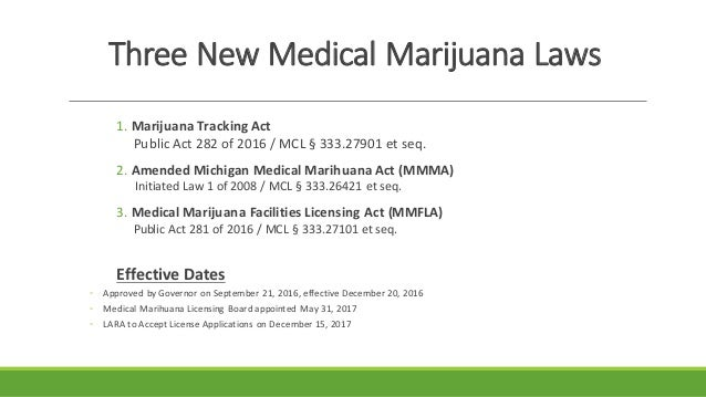medical marijuana municipal licensing process