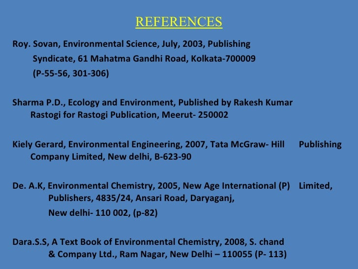 Environmental engineering by gerard kiely