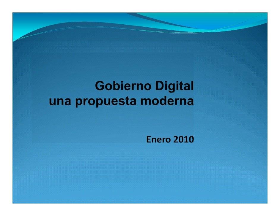 ¿Qué es una Ciudad Digital? Una Ciudad Digital o Inteligentes es aquella comunidad que utiliza de manera estratégica e int...