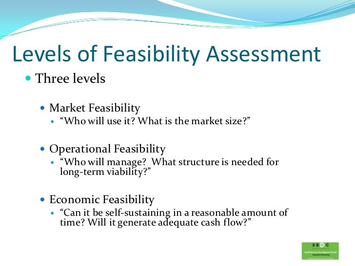 business feasibility for establishing factory for A business feasibility study can be defined as a controlled process for identifying problems and opportunities, determining objectives, describing situations, defining successful outcomes.