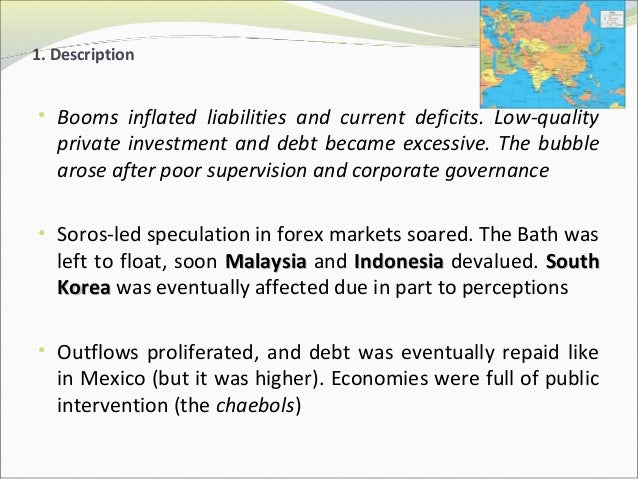 an analysis of mexico for investment Uncertainty will continue to restrain private investment, although earthquake-related reconstruction activities are expected to take place in 2018 however, private investment could accelerate if the nafta negotiations end favourably.
