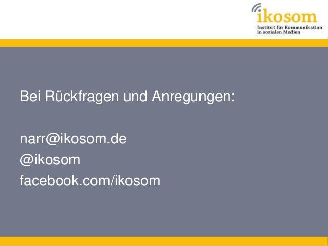 """""""Jugendbarcamps statt Zuhör-Events"""""""