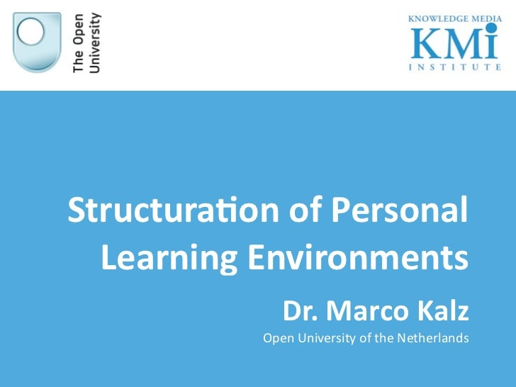 Structuraon