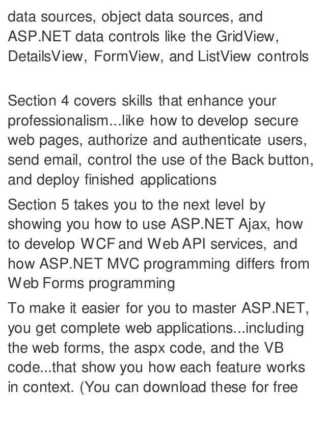 programming wcf services 4th edition pdf