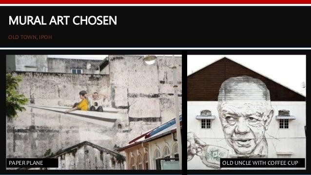 mural art powerpoint presentation