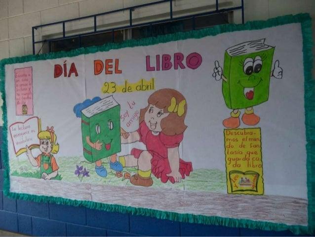 Murales Educativos 2 014
