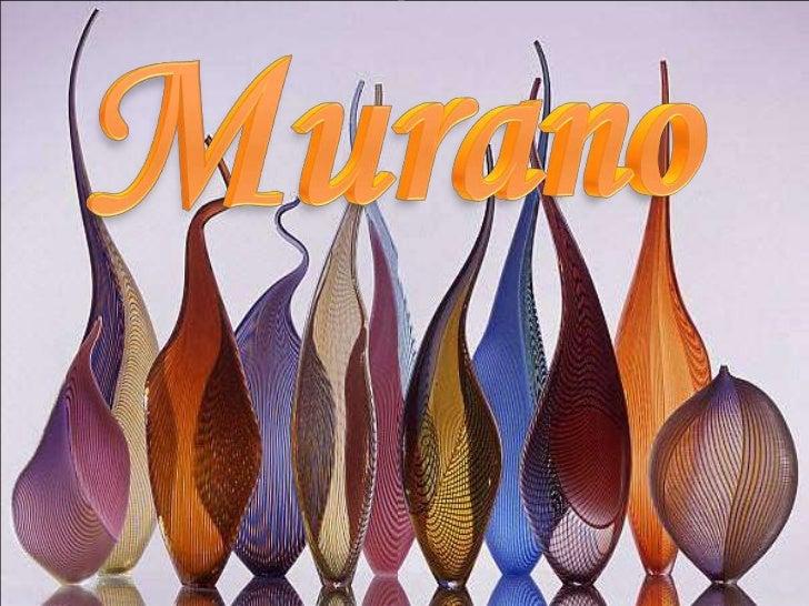 Murano<br />