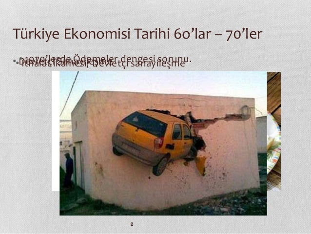 türkiye ekonomisi Türkiye, büyük oranda kendi elleriyle yarattığı büyük bir ekonomik krize doğru ilerliyor türkiye, cumhurbaşkanı erdoğan ve ak parti'nin kasım 2019.