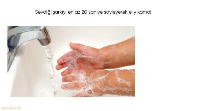 Murat Erdör - Ercan Altuğ Yılmaz - Oyunların Gücü Adına - 24.03.2020 Webinar