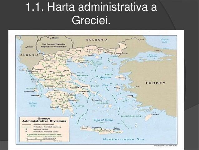 Grecia, Murgulet Andrei Laurentiu Slide 2