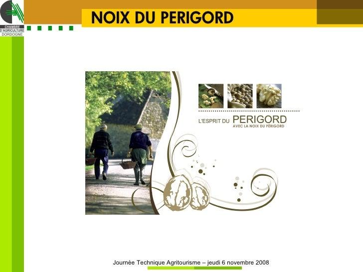Chambre D Agriculture Dordogne   Images  Muriel Veyssieres