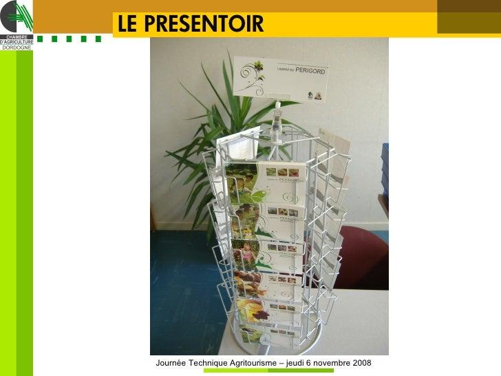 Chambre D Agriculture De La Dordogne   Images  Earl De La