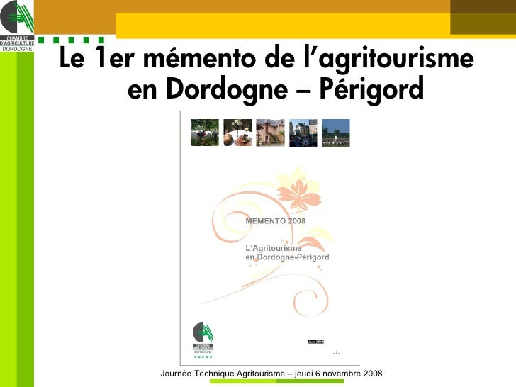 Chambre D Agriculture De La Dordogne Chambre DAgriculture Dordogne