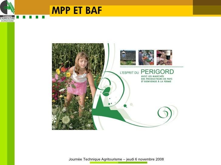 Muriel Veyssieres Chambre D Agriculture Dordogne - Chambre d agriculture de la dordogne