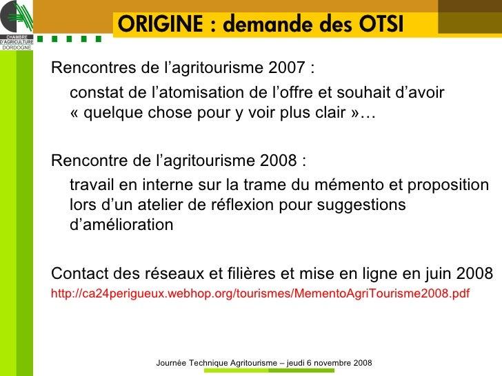 Muriel Veyssieres Chambre D Agriculture Dordogne