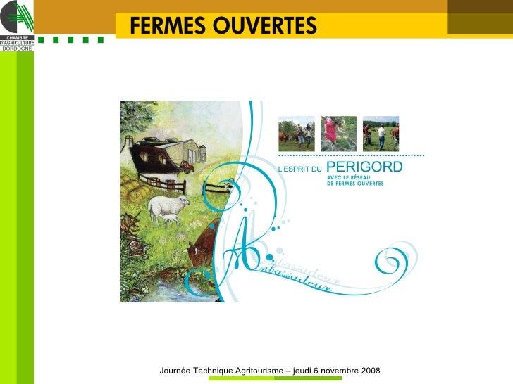 Muriel veyssieres chambre d agriculture dordogne for Chambre d agriculture