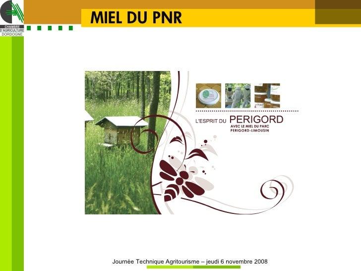 Muriel veyssieres chambre d agriculture dordogne - Chambre d agriculture 14 ...