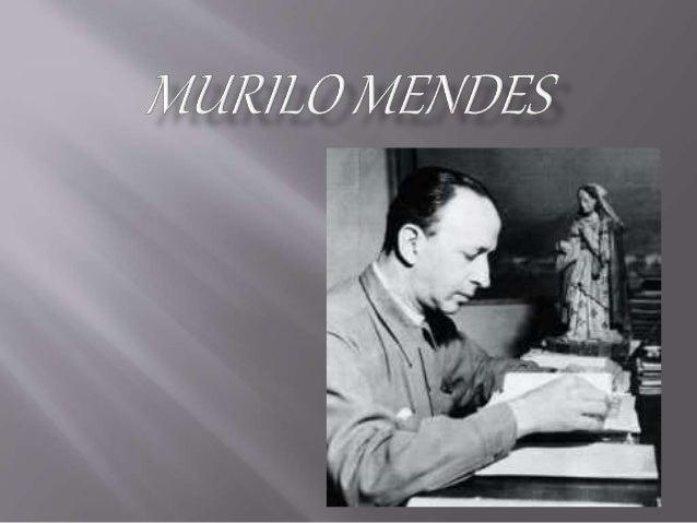  Nasceu dia 13 de maio de 1901, em Juiz Fora,  Minas Gerais.   Aos 9 anos diz ter tido uma revelação poética ao  assisti...