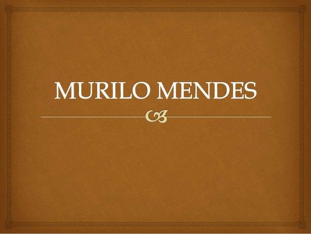  Nascimento 13 de maio de 1901 Juiz de Fora, Minas Gerais Morte 13 de agosto de1975 (74 anos) Lisboa, Portugal Nacionalid...