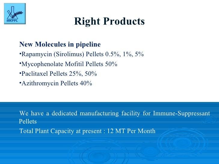 Murli Krishna Pharma Pvt  Ltd