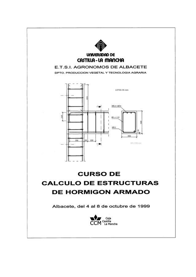3 Muros de contención y de sótano López Perales, J.A.(*); López García, L.(**); Moreno Valencia, A.(***) 1. INTRODUCCION. ...