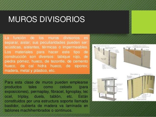 17 Bardas De Ladrillo Boozhgan Architecture Studio  : muros cadenas y castillos 7 638 from www.motocyclenews.top size 638 x 479 jpeg 142kB