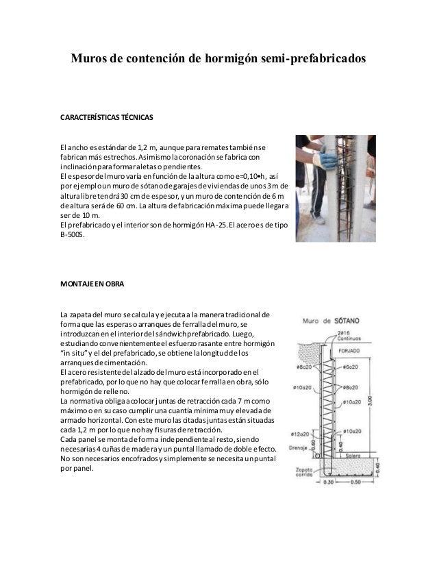 Image Result For Prefabricados De Hormign
