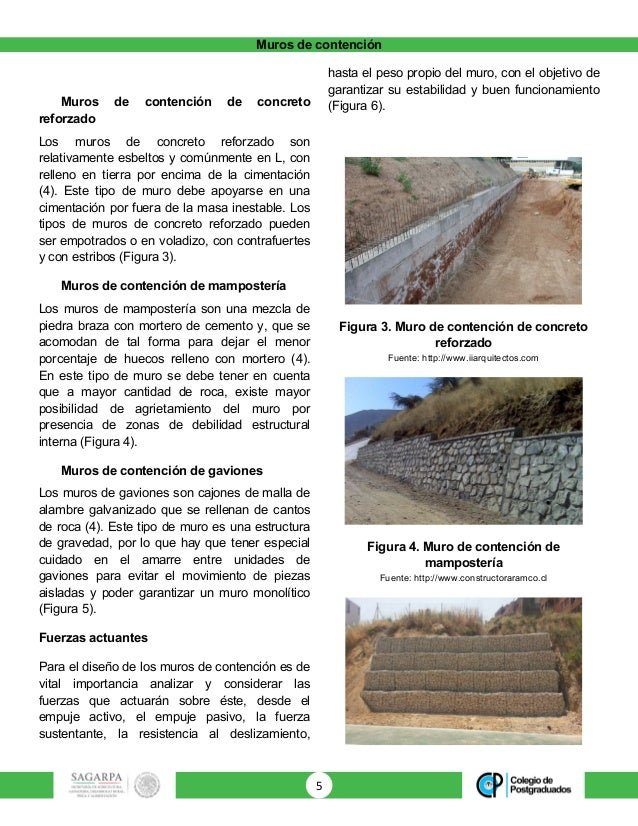 gaviones decorativos mil anuncios com para piedras 134526673 3 Muros de contención .
