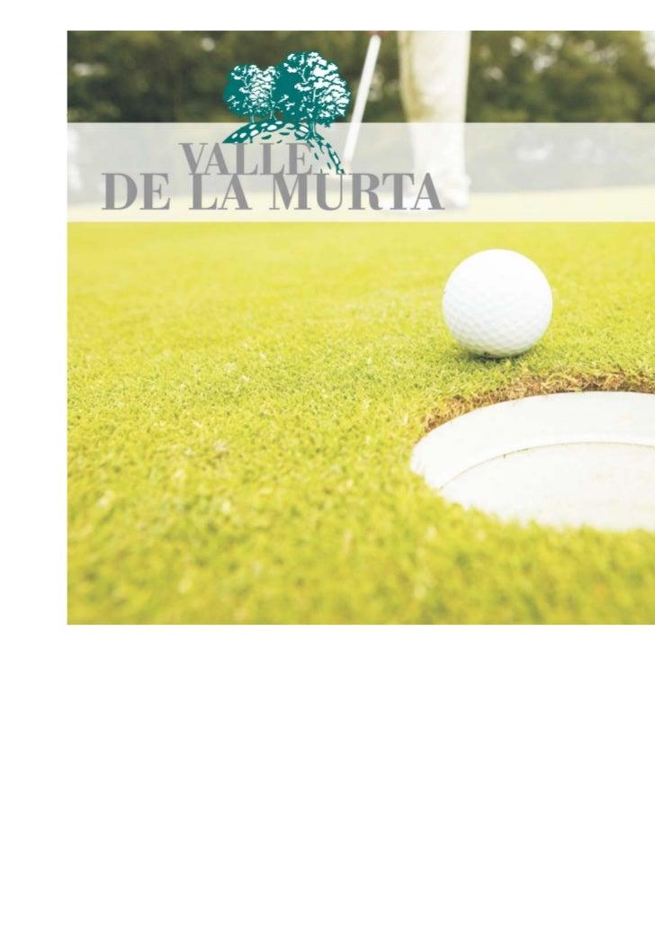 ®          Soluciones prácticas para la comercializaciónVALLE DE LA MURTA    - MURCIA-
