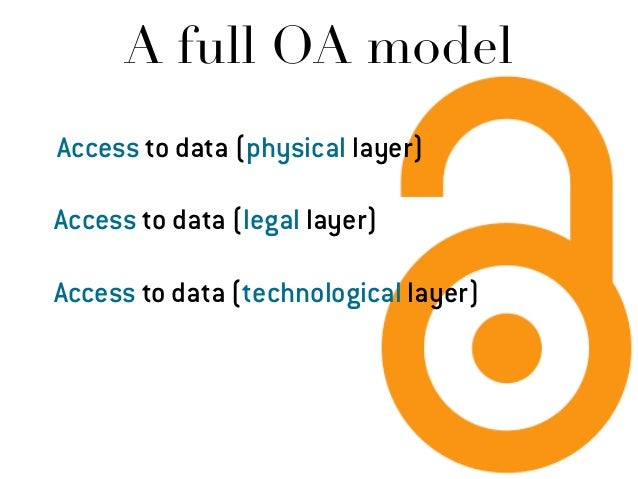 Use of open standards and technologies Linked Data Shared standards (XML-TEI ) Open source software