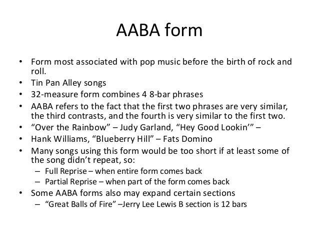 Sh boom lyrics
