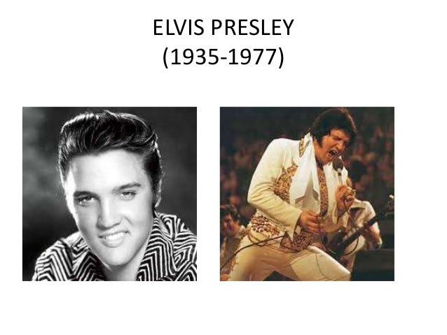 the life music career and influence of rock star elvis presley Elvis presley jailhouse rockjpg  a study in music elvis presley: a southern life elvis presley:  flaming_star__elvis_by_request__1.