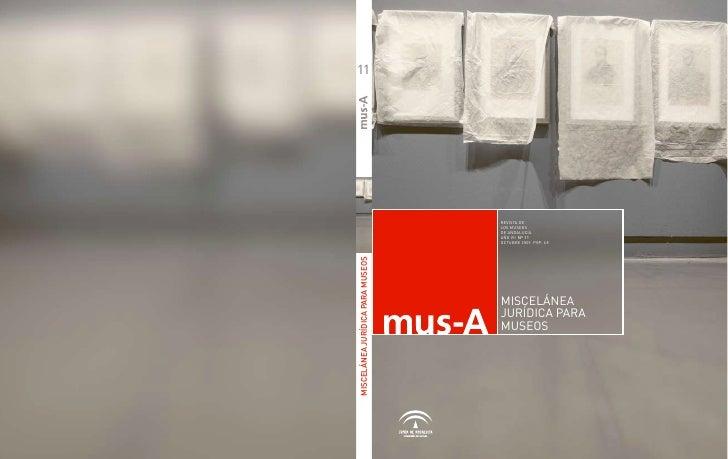 Musa 11 Juan Freire