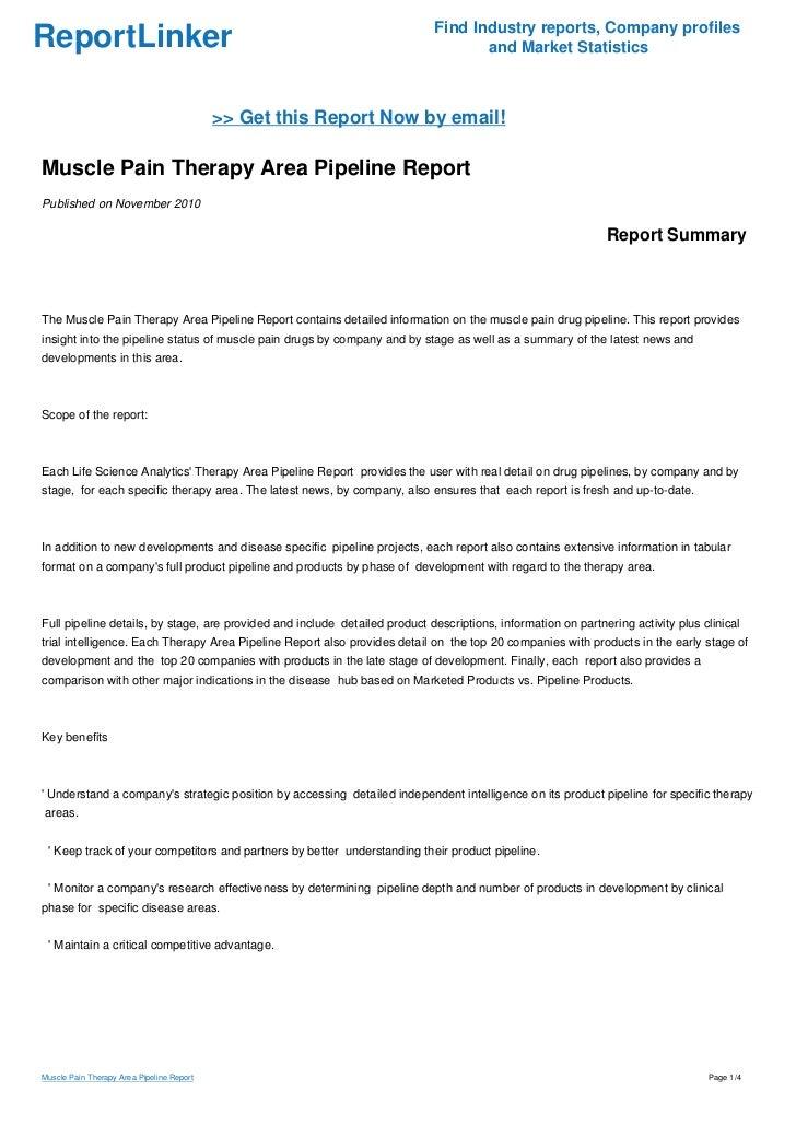 Find Industry reports, Company profilesReportLinker                                                                       ...