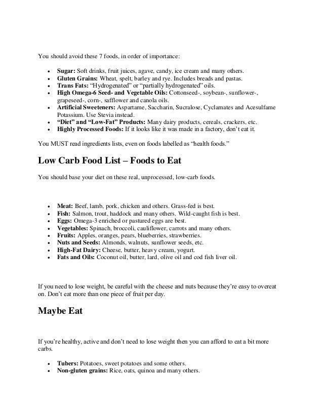 Medical weight loss beaverton image 5