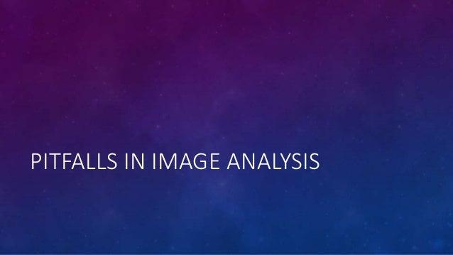 neuromuscular imaging fischer dirk wattjes mike p