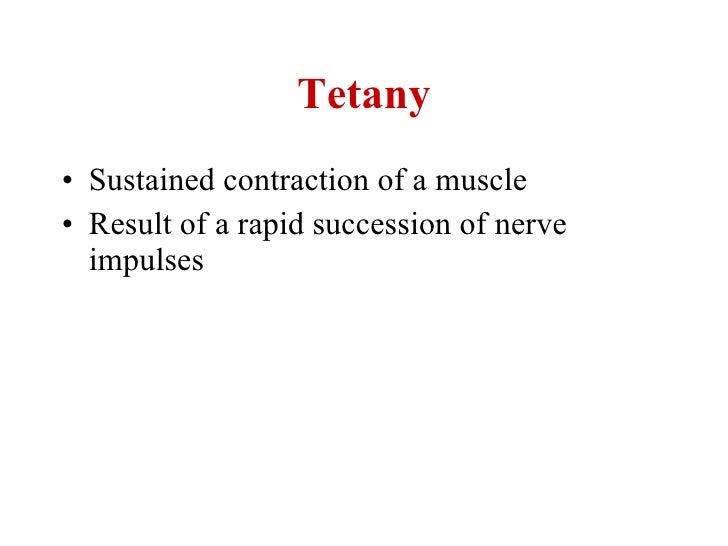 steroid refractory period