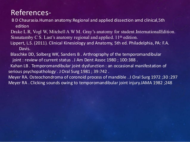 clinical kinesiology and anatomy pdf