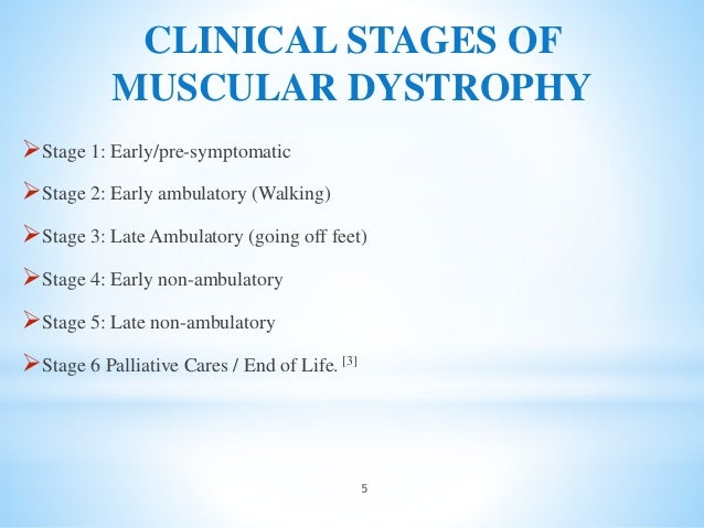 an introduction to the issue of muscular dystrophy Pathology of muscular dystrophy  and incresed axxumulation of fat and conective issue diagnosis of muscular dystrophy  introduction to economics.