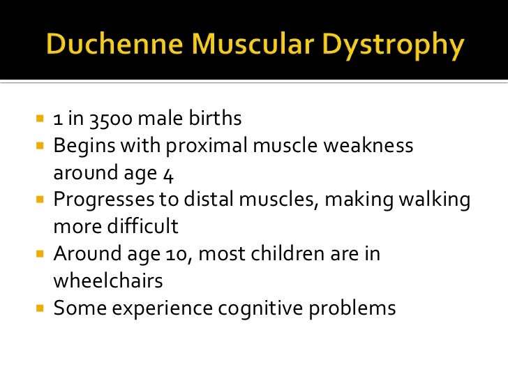 genetic disorders duchenne muscular dystrophy essay Muscular dystrophy scientists have been struggling with the cause, treatment of, and cure for muscular dystrophy since its discovery in 1886, by dr guillaume duchenne.