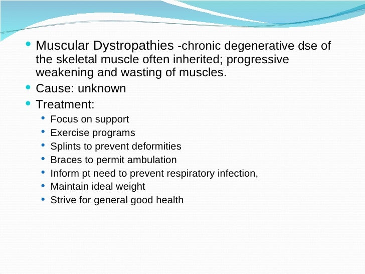 musculoskeletal system disorders Some musculoskeletal disorders cause pain by compressing nerves pain that seems to be musculoskeletal is actually caused by a disorder in another organ system.
