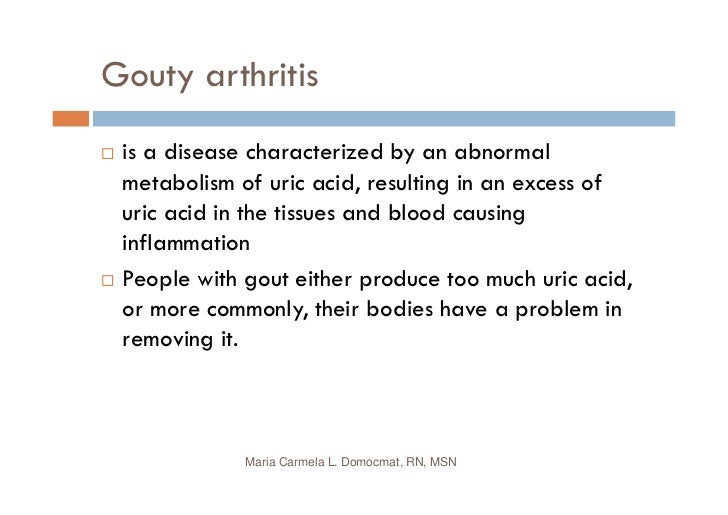 uric acid in the blood test higher level of uric acid in blood foods contain high uric acid levels