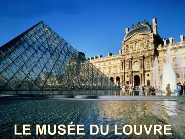 musee-du-louvre-photo