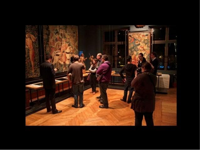 Musee cluny wikimedia