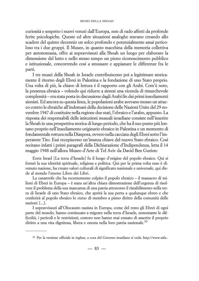 vasse in prigionia oppure in clandestinita`, Bogen aveva continuato a disegnare senza interruzione. Da partigiano – ricord...