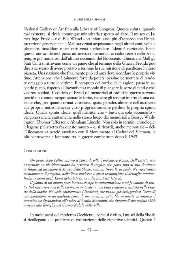 FINITO DI STAMPARE PER CONTO DI LEO S. OLSCHKI EDITORE PRESSO ABC TIPOGRAFIA • SESTO FIORENTINO (FI) NEL MESE DI NOVEMBRE ...