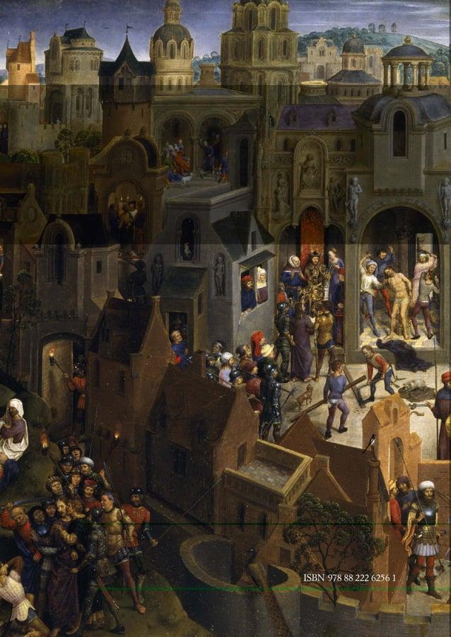 Paolo Coen, Musei della Shoah ieri, oggi e forse anche domani