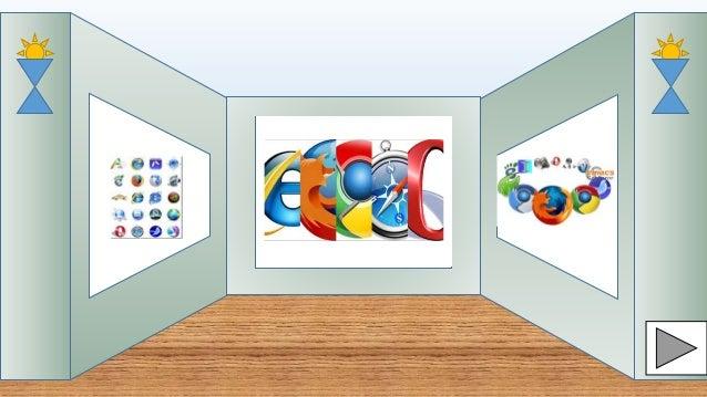 Safari Hasta 2003 el sistema operativo Mac de Apple no disponía de su propio navegador web, sino que incluía Netscape o In...