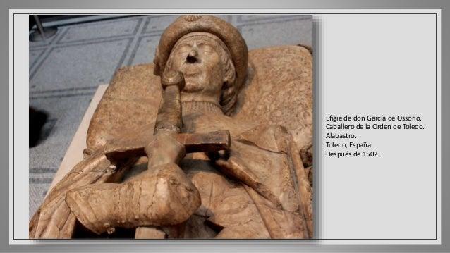 Retablo de la Crucifixión. Lombardía. Italia. Giovanni Agelo del Maino y Tiburzio. 1527.